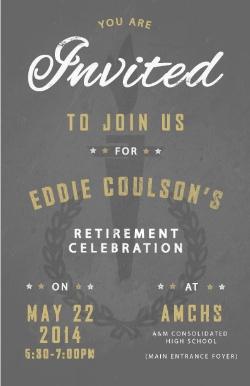 Eddie_s-Retirement.jpg