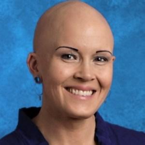 Melissa Rex's Profile Photo