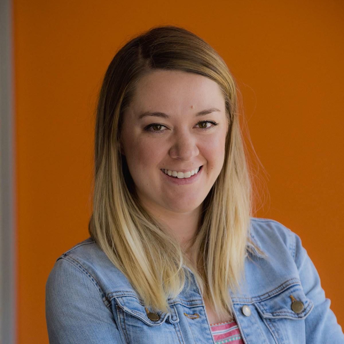 Emily Pehl's Profile Photo