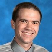 Bryan Thelen's Profile Photo