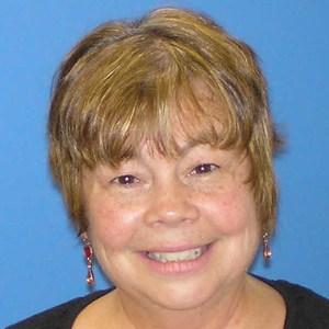 Catherine Laird's Profile Photo