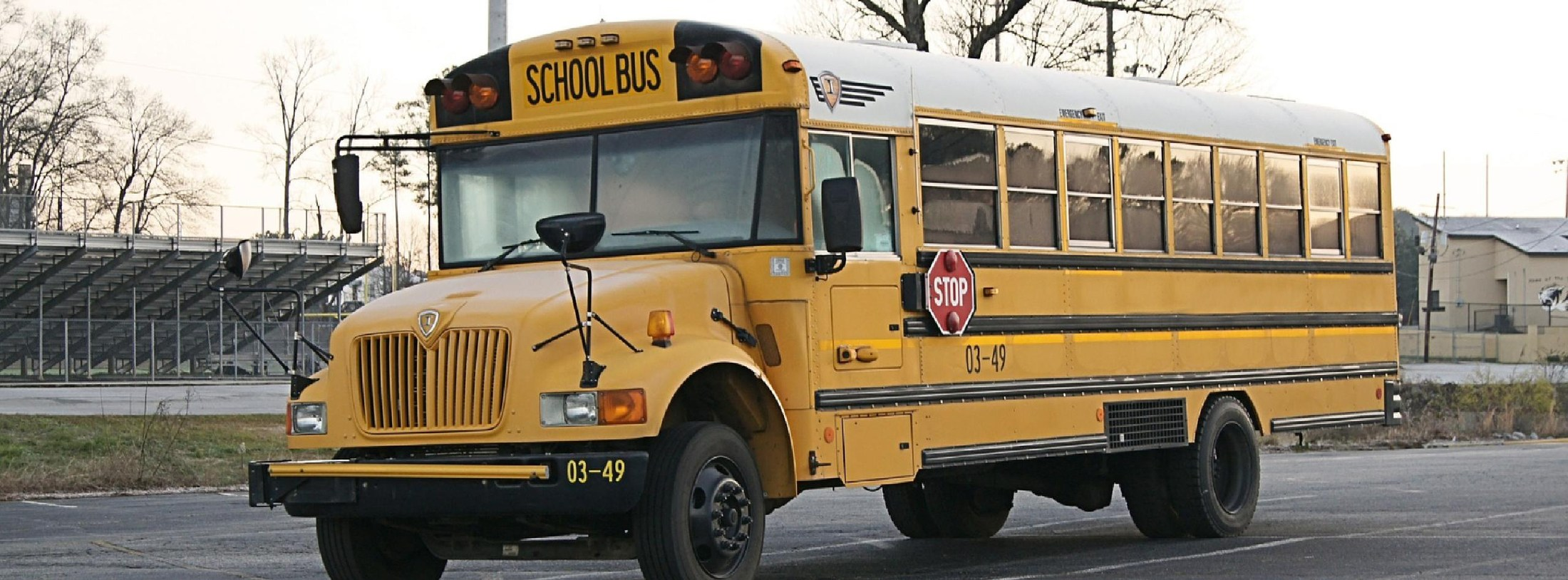 2017 2018 Bus Routes Schools Miami Area Unified
