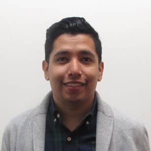 Fernando Colin's Profile Photo
