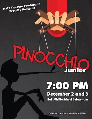 Pinocchio Junior.jpg