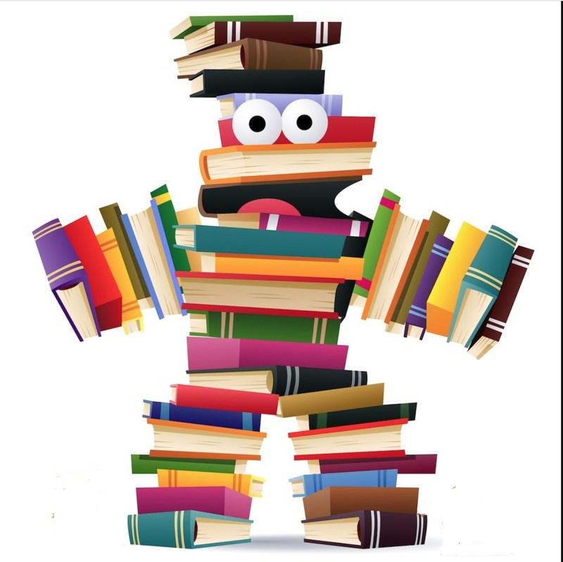 BOOK FAIR is all new! SHOP LOCAL. SHOP HANUKKAH. JUST SHOP. Thumbnail Image