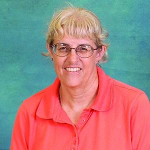 Sharon Kearney's Profile Photo