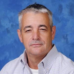 William Kubena's Profile Photo