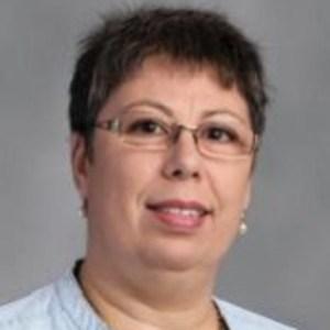 Rachel Boim's Profile Photo