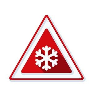 Cold Weather Alert.jpg