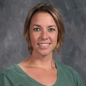 Charlotte Maschal's Profile Photo