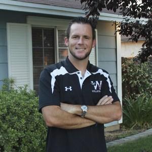 Shaun Pulsipher's Profile Photo