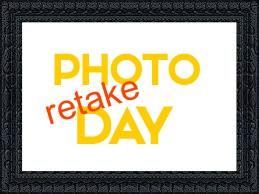 photo-retake-day.fw_.png