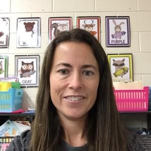Mindy Wallace's Profile Photo