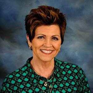 Jana McIntosh's Profile Photo
