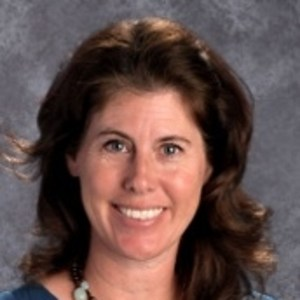 Nicole Van Stralen's Profile Photo