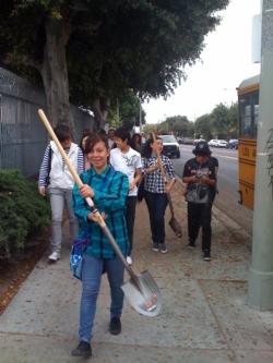 parade with shovel_ jpg.jpg