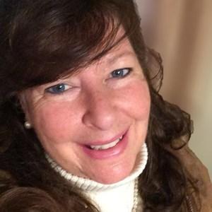 Alisa Murphy's Profile Photo