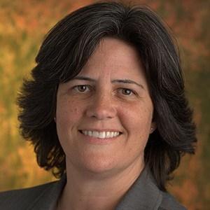 Stephanie McClay's Profile Photo