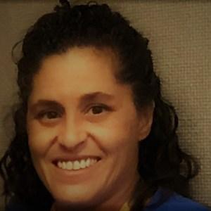Zamantha Leon's Profile Photo