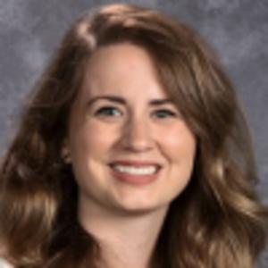 Olivia Klingbiel's Profile Photo