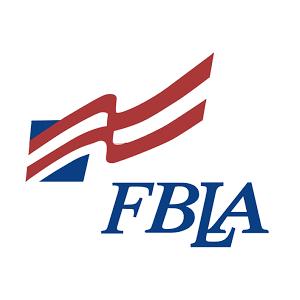 fbla-logo-web.png