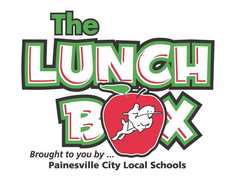 The PCLS Lunch Box Is Back With New Stop Added Thumbnail Image