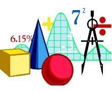 MathCON Thumbnail Image