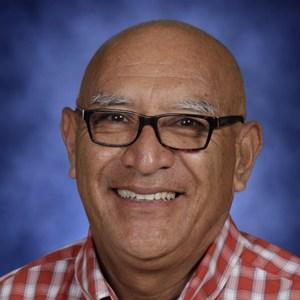 Wilfredo Burgos's Profile Photo