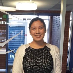 Danielle Perez's Profile Photo