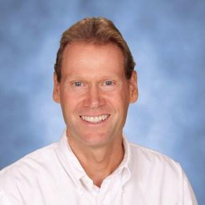 Bill Adams's Profile Photo