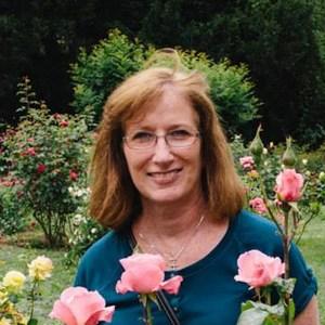 JO WENSKE's Profile Photo