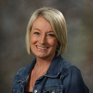 Amanda Marvin's Profile Photo