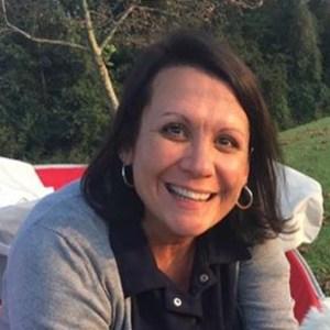 Tanya Barrymore's Profile Photo