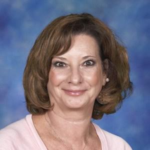 Kim Reifschneider's Profile Photo