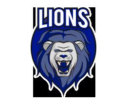 leonville logo