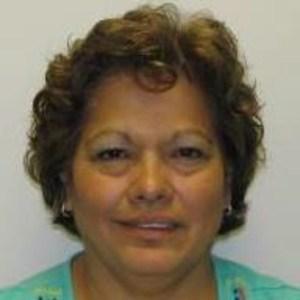 Elaine Compian's Profile Photo