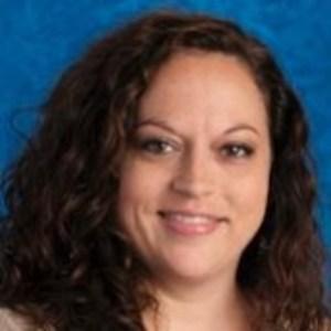 Larisa Carlile's Profile Photo