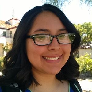 Alejandra Ruiz's Profile Photo