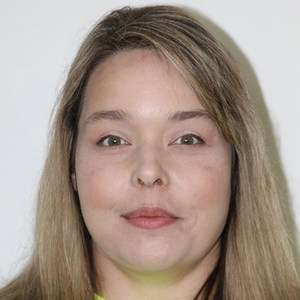 Susan Thames's Profile Photo
