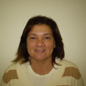 Mary Ann Kelly's Profile Photo