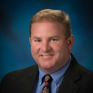 Scott Moger, Ed.D.'s Profile Photo