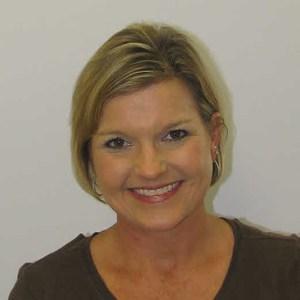Jennifer Moss's Profile Photo