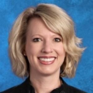 Lindi .Metcalf's Profile Photo