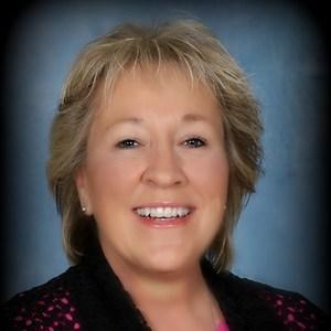 JoAnn Murdock's Profile Photo