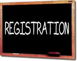 2017-18 Registration Featured Photo