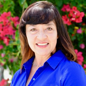 Cristina Edgar's Profile Photo