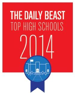 Top High School logo.jpg