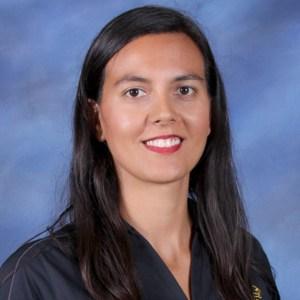 Maria Jose Oyarzun's Profile Photo