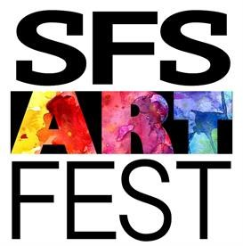 SFS Art Fest Featured Photo