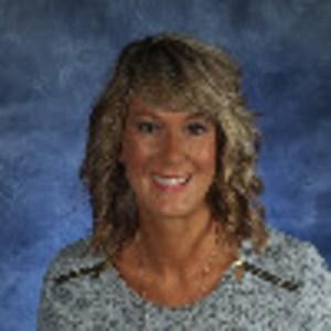 Sadie Sturgis's Profile Photo